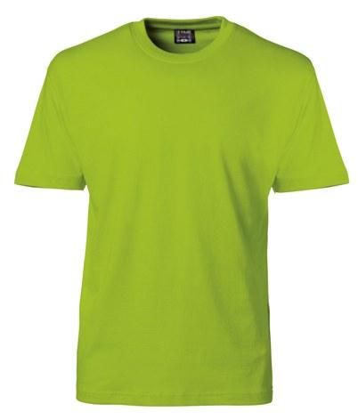 bc1f0915 → T-shirts tshirts ← - www.jensenhandel.dk